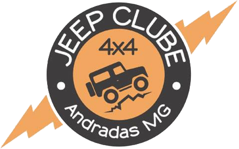 Jeep Clube Andradas